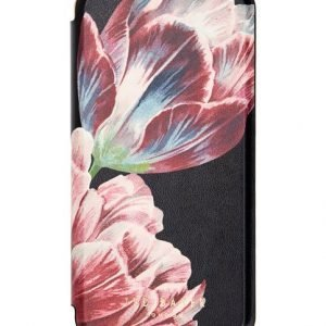 Ted Baker Antique Iphone 8 Suojakuori