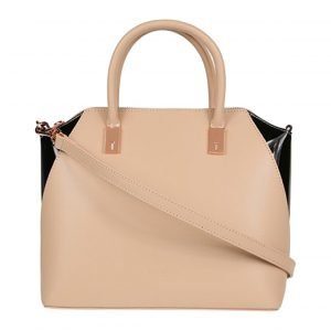 Ted Baker Ashlee Small Tote Bag Nahkalaukku