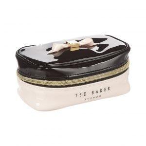 Ted Baker Bekkah Slim Bow Korurasia