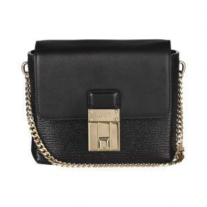 Ted Baker Betti Luggage Lock Small Xbody Laukku