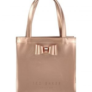 Ted Baker Bow Detail Small Icon Laukku