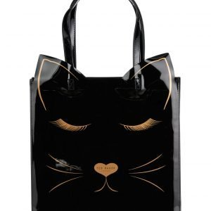 Ted Baker Catcon Large Laukku