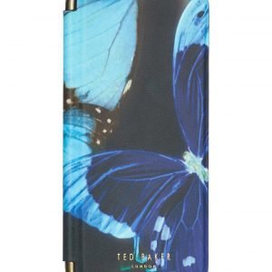 Ted Baker Cendra Butterfly Iphone 6 Plus Suojakuori