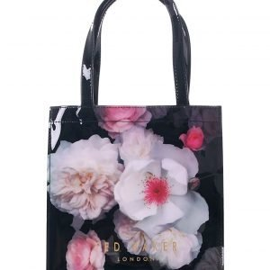 Ted Baker Cerycon Chelsea Small Shopper Laukku