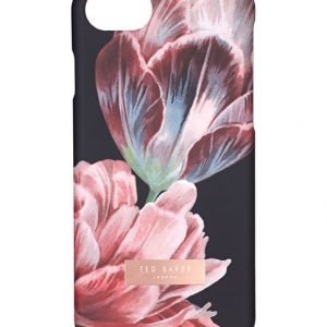 Ted Baker Chillie Iphone 8 Suojakuori