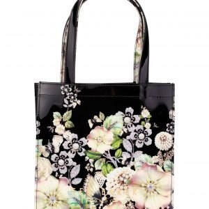 Ted Baker Chycon Gem Gardens Small Laukku