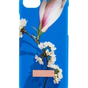 Ted Baker Coffee Harmony Iphone 8 Suojakuori