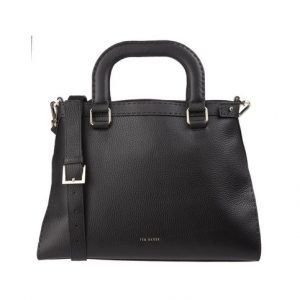 Ted Baker Daiisyy Padded Handle Large Tote Nahkalaukku