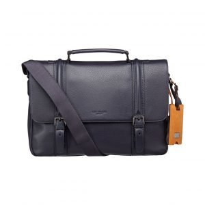 Ted Baker Dizzy Leather Satchel Nahkalaukku