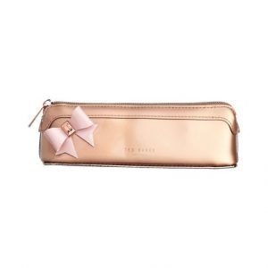 Ted Baker Everlee Bow Penaali