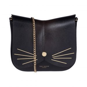 Ted Baker Felinne Cat Cross Body Laukku