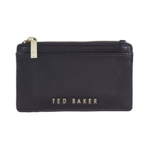 Ted Baker Foley Korttikotelo