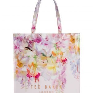 Ted Baker Gardcon Hanging Gardens Large Icon Laukku