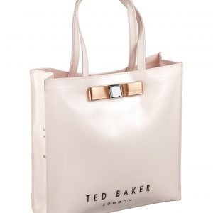 Ted Baker Julecon Laukku