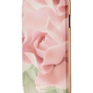 Ted Baker Knowai Porcelain Rose Iphone 6 / 6s Suojakuori