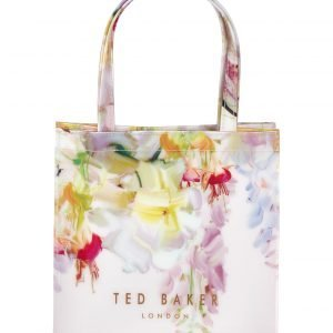 Ted Baker Lilicon Hanging Gardens Small Icon Laukku