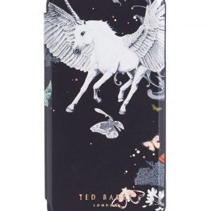 Ted Baker Lorinda Enchanted Dream Iphone 7 Suojakotelo