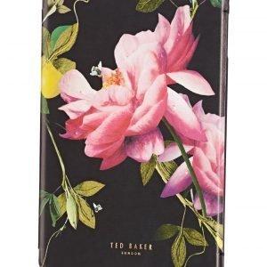 Ted Baker Maitea Citrus Bloom Ipad Mini 4 Suojakuori