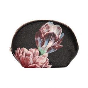 Ted Baker Marlynn Dome Make Up Bag Kosmetiikkalaukku