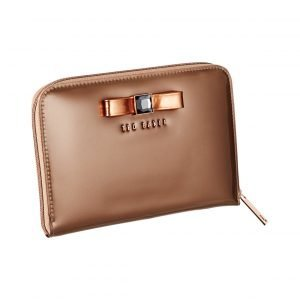 Ted Baker Minicon Embellish Bow Mini Tablet Suojakotelo