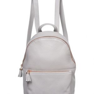 Ted Baker Mollyyy Tassle Soft Leather Nahkareppu