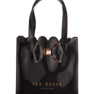 Ted Baker Mycon Laukku