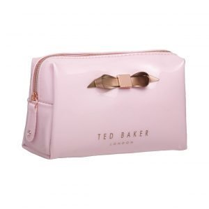 Ted Baker Nelly Small Meikkilaukku