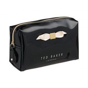 Ted Baker Nelly Small Meikkilaukku