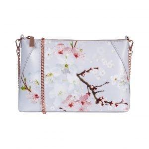 Ted Baker Oriental Blossom Diella Laukku