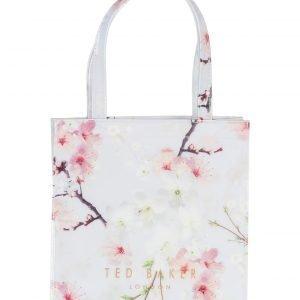 Ted Baker Oriental Blossom Small Laukku