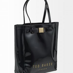 Ted Baker Plain Solid Large Laukku