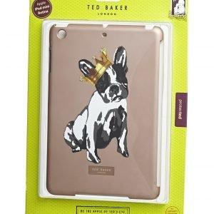 Ted Baker Sabin Cotton Dog Suojakuori Ipad Minille