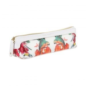 Ted Baker Salfy Tropical Toucan Penaali