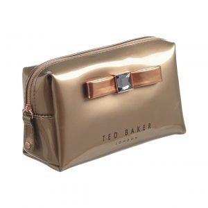 Ted Baker Saman Toilettilaukku