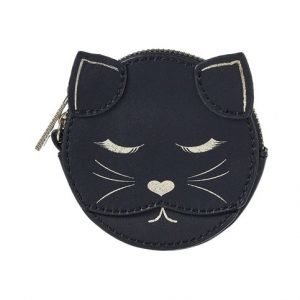 Ted Baker Tabbiee Cat Coin Purse Kolikkokukkaro