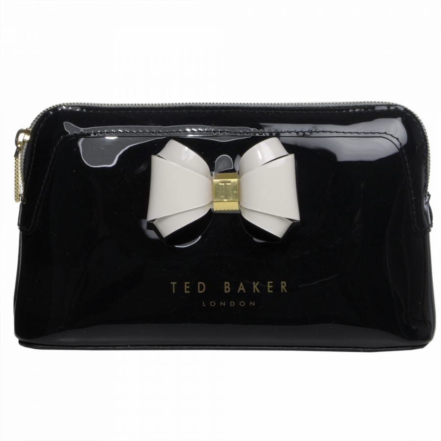 Ted Baker Ted Baker Aimee Small Washbag Pieni Meikkipussi