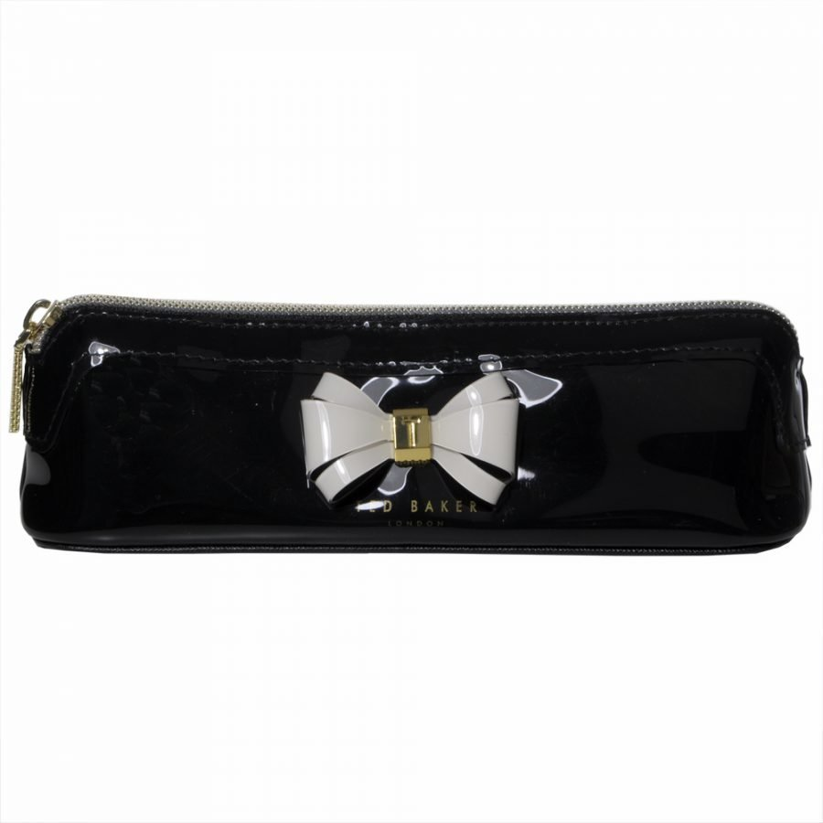 Ted Baker Ted Baker Alister Pencil Case Penaali