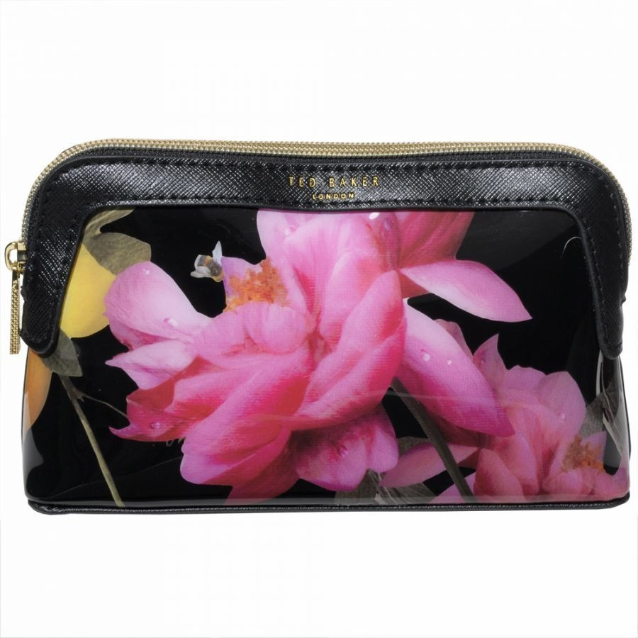 Ted Baker Ted Baker Thao Small Washbag Pieni Meikkipussi