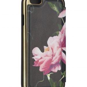 Ted Baker Venece Citrus Bloom Iphone 6 Suojakuori