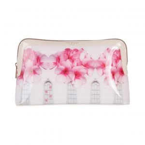 Ted Baker Window Box Toilettilaukku