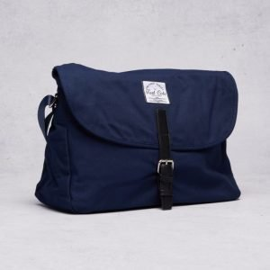 Ted Cole Ted Cole Ted Messenger Blue
