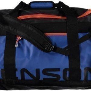 Tenson Tenson Viskan Bag 90l laukku