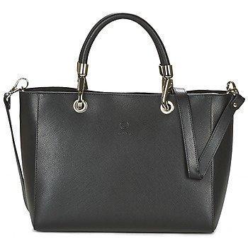 Texier Bags AURA käsilaukku