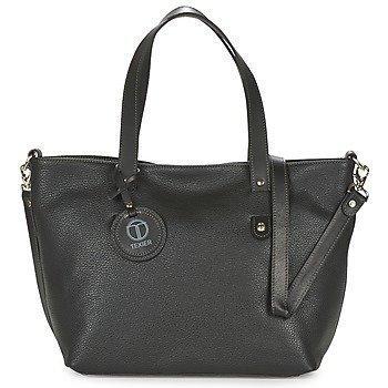Texier Bags BUBBLE olkalaukku