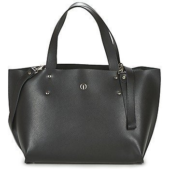 Texier Bags NEO käsilaukku