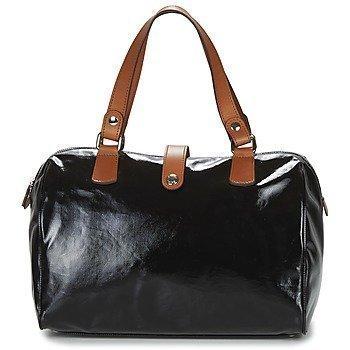 Texier Bags T-LIGHT käsilaukku