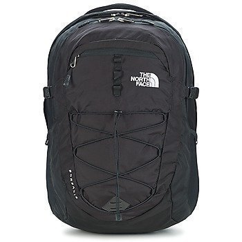 The North Face BOREALIS reppu