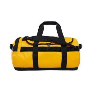 The North Face Base Camp Duffel M Laukku 71 L