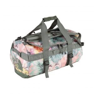 The North Face Base Camp Duffel Small Laukku / Reppu 42 L