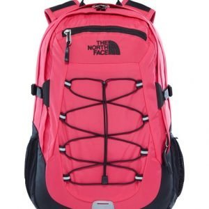 The North Face Borealis Classic Reppu 29 L